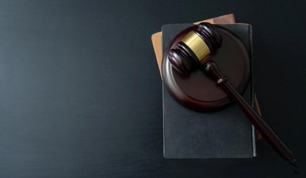 ۲۰ نکته در باب قرار تعلیق تعقیب موضوع ماده ۸۱ قانون آیین دادرسی کیفری